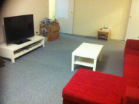 strathfield couple 280$bigroom