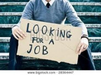 do you want a job