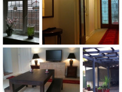 Nice Ownroom(1person/room) RG