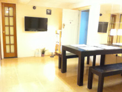 Fully Furnished Single Room R1