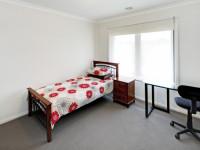 BRAND NEW LUXURY SINGLE BEDROOM 7 Min to Deakin. Burwood
