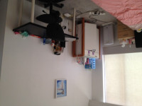 Big Master room in Rockdale plaza with Free facilities, only 20 minutes to city by train, close to beaches