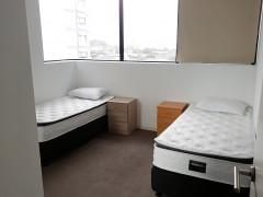 ★★女性1~2名様)二人部屋、超豪華アパート