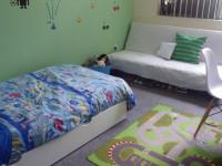 私達の旅行中、2ベッドルームをお貸しします!