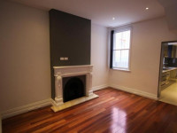 **City** Looking for a clean&quiet sharemates:)