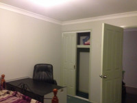 Chatswood / Willoughby Room For Rent
