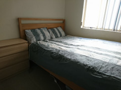 Own Room in Surry Hills