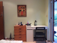 ***___Own room in Epping__***