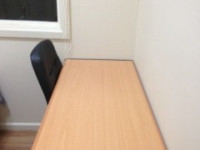 Konnichiwa! New rooms for rent - Chatswood