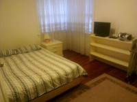 Own Your Room & Beautiful House in Epping, near Macquarie Uni !!!!!