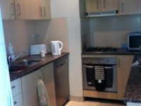 Free one week rent if u move in now!! 3 min walk to central station,TAFE,UTS