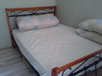 Own room 200$ in Ashfield
