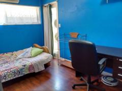 綺麗なお部屋 一人$120、二人で$150