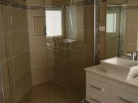 Lane Coveの広い一軒家でオウンルーム、バスルーム