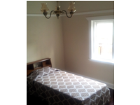 FOR LEASE - 3 bedrooms to female university students and/or working persons long-term.