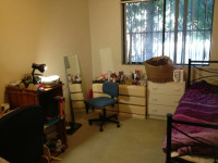 ★★Multinational Unit a single room available $230★