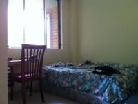 ULTIMOでオウンルーム 空いてます