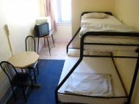 city resort hostel (discount )