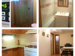 Fully Furnish Single Ownroom
