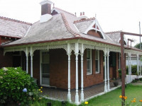 Homestay Sydney