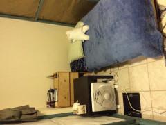 OWN Room in CBD Pitt Street!!!