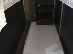 LV OwnroomQuite&clean pitt st