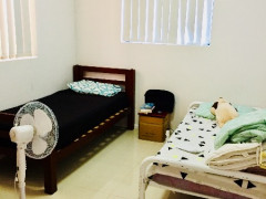 Lidcombe room available