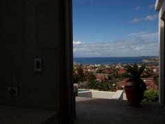 【英語環境・オウンルーム・女性限定】Bondi Beach