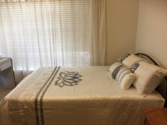 Super own room in Chatswood