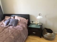 Own room in Belmore