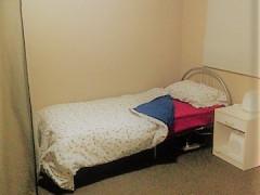 週$160~200 オウンルーム Highett