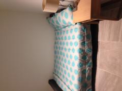 Study room $340/week in city
