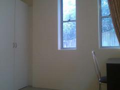 St Leonards全個室新改築シェアハウス誕生⑤$200