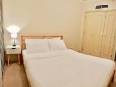Luxury Master room in city