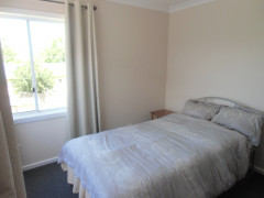 Goodwood 3 bedroom house$150/w