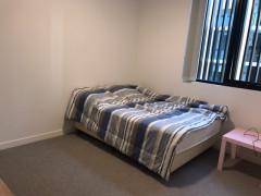 Private room for rent Waitara
