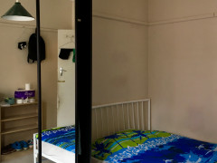 A large Own Room in Chatswood