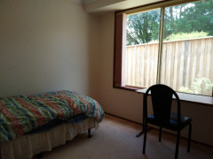 Rooms for Rent in Eastwood