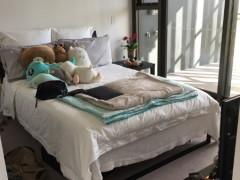 Luxury Master room in city CBD