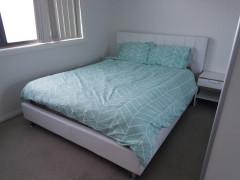 Homebush quiet & clean room