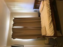 Kensingtonのオウンルームです