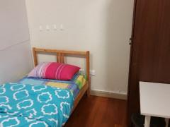 Room in Sydney $185 per week