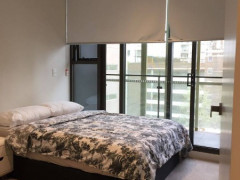 Luxury Second room in citycbd