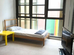 Luxury Second room in citycbd