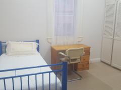 Room for Rent Bondi Junction
