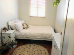 Cosy Room, 5 Mins to Hyde Park