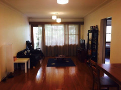chatswood new house share