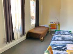 即入居可能、短期可能 安くで住める家提供します!友達同士でも
