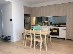 新築SEKISUIのアパートでルームシェアできる女性の方募集