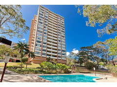 North Syd Short term stay
